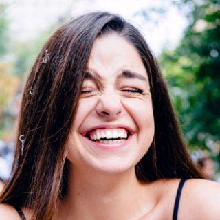 Sbiancamento dentale Napoli | Studio Del Deo